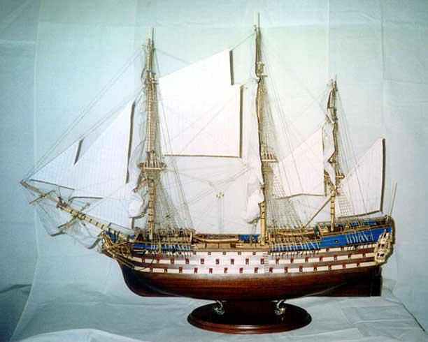 Victory Ship